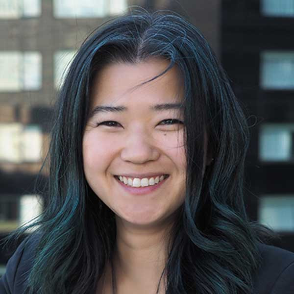 lucy list design content conference 2018 vancouver bc
